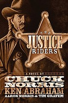 The justice riders : a novel