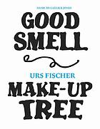 Good smell, make-up tree