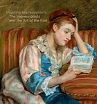 Inspiring Impressionism : the Impressionists and the art of the past