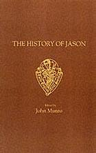 The history of Jason