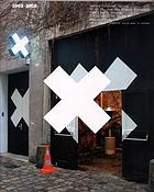 Centre culturel suisse : 2003-2005