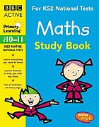 Maths study book