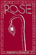Rose : poems
