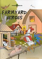 Farmyard heroes