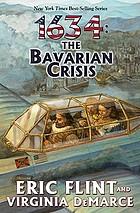 1634 : the Bavarian crisis