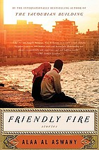 Friendly fire  : stories
