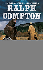 Demon's pass : a Ralph Compton novel
