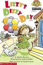 Lizzy's dizzy day