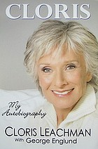 Cloris : my autobiography(B)