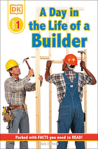 A day in the life of a builder
