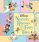 Nursery Rhymes & Fairy Tales