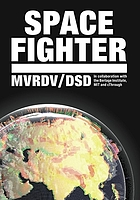 Space fighter : the evolutionary city (game:)