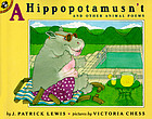 A hippopotamusn't and other animal verses