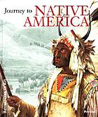 Journey to native America