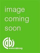 Biodiversity information : needs and options : proceedings of the 1996 International Workshop on Biodiversity Information