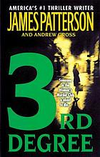 3rd degree : a novel