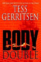Body double : a novel