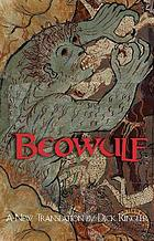 Beowulf : a new translation for oral delivery