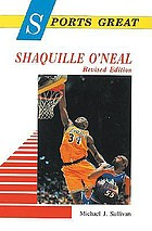 Sports great Shaquille O'Neal