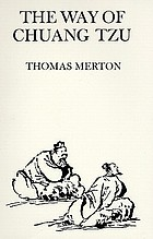The way of Chuang-Tzŭ