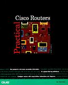 Practical Cisco routers