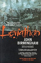 Leviathan : the unauthorised biography of Sydney