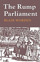 The Rump Parliament, 1648-1653