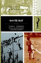 White rat : short stories