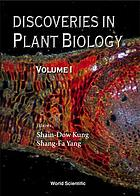 Discoveries in plant biologyDiscoveries in plant biologyDiscoveries in plant biologyDiscoveries in plant biology