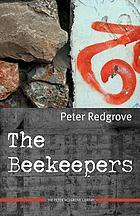 The beekeepers : a novel