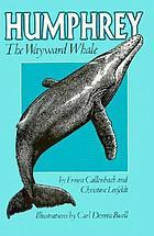 Humphrey the wayward whale