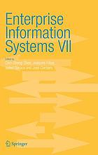 Enterprise information systems VII