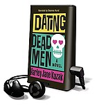 Dating dead men : a Wollie Shelley mystery