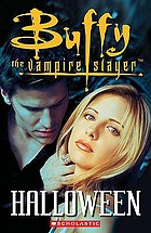Buffy the vampire slayer : Halloween