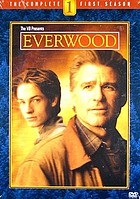 EverwoodEverwoodEverwoodEverwoodEverwoodEverwoodEverwood
