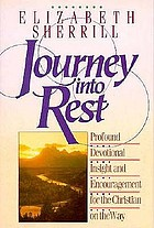Journey into rest