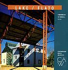 Lake/Flato