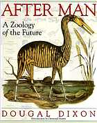 After man : a zoology of the future