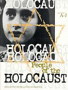 People of the Holocaust