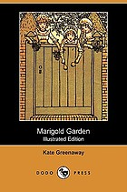 Marigold garden : pictures and rhymes