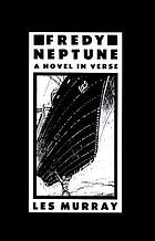 Fredy Neptune : a novel in verse