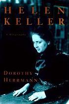 Helen Keller : a life