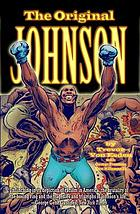 The original Johnson
