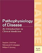 Pathophysiology of disease : an introduction to clinical medicine