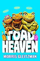 Toad heaven