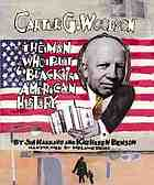 "Carter G. Woodson : the man who put ""Black"" in American history"
