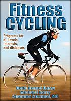 Fitness cycling