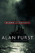 Blood of victory : a novel