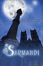 Sarmandi