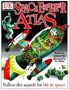 Space explorer atlas